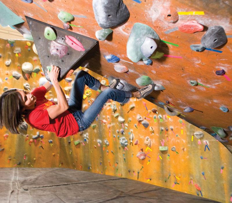 indoor_bouldering_utah