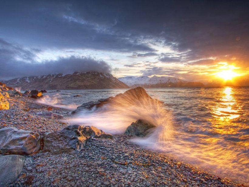 bering-sea-sunset_18728_990x742
