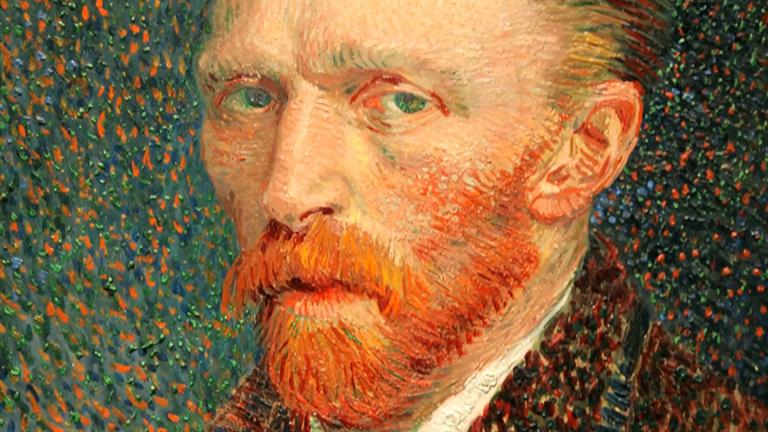 Vincent-Van-Gogh-Alienated-Artist_SF_HD_768x432-16x9