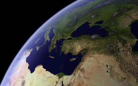 Earth_from_above_1920x1200