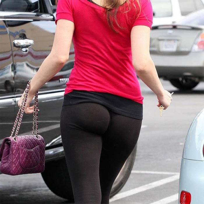 leggings2