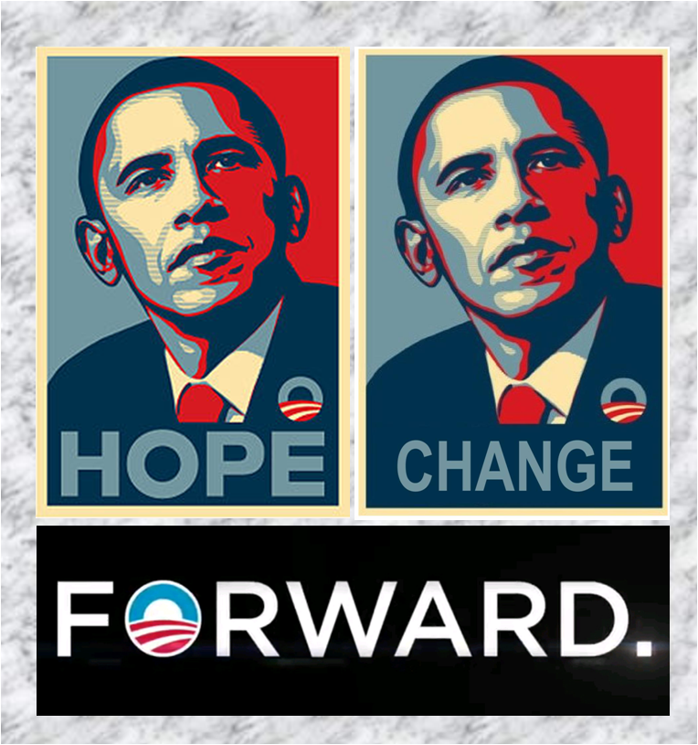 Obama-Hope-Change-Forward
