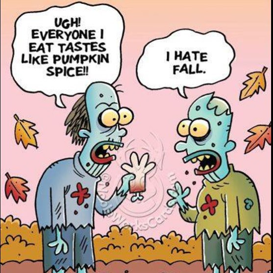 zombies-dont-like-pumpin-spice