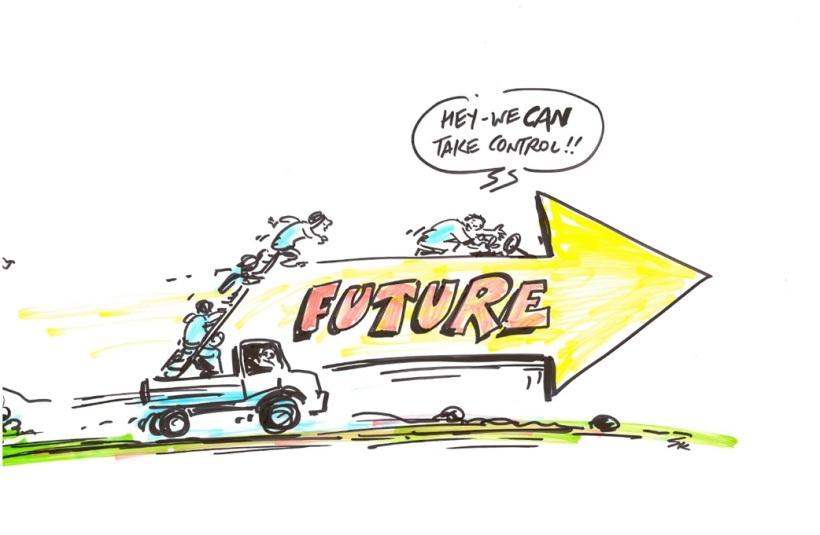 Future-cartoon