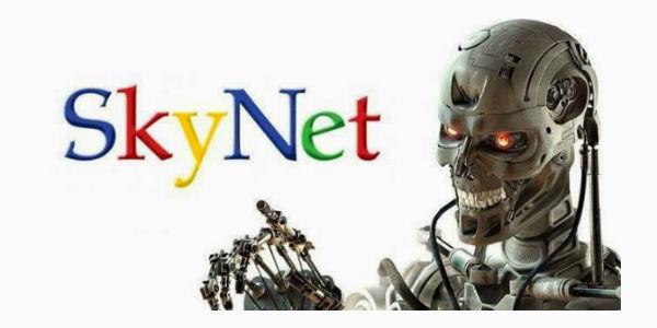 skynet-google2-1