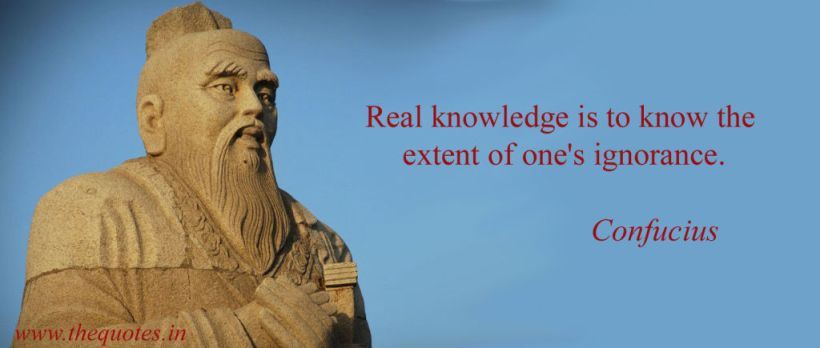 confucius-quotes-8 (1)