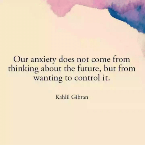 our-anxiety-does-not-come-from-thinking-about-the-future-31691447